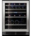 Vinoteca 44 botellas Le Chai LB445 2T