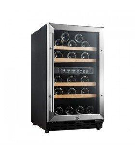 vinoteca-vinobox- 2- temperaturas