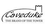 Caveduke